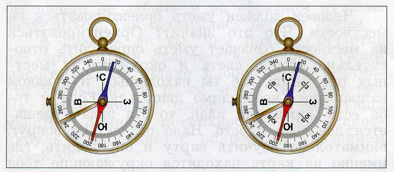 Kompas0001