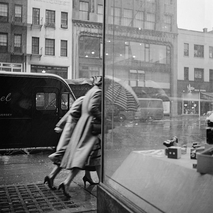 October 29, 1953. New York, NY.jpg