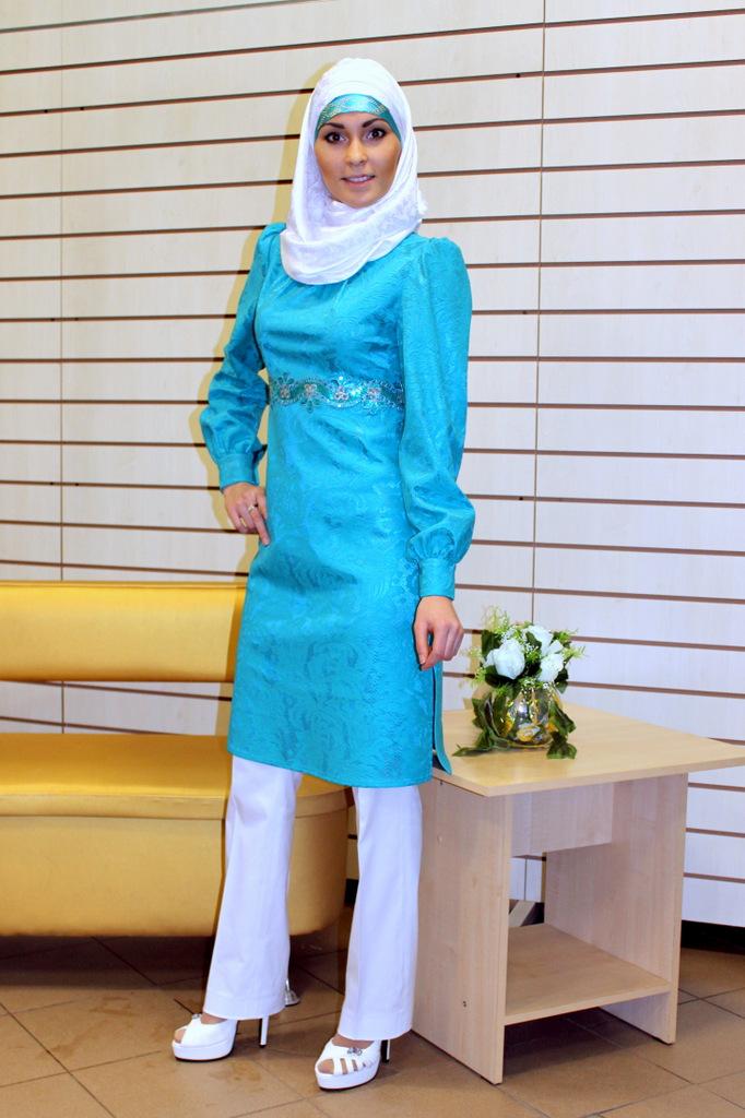 Платье в городе казань