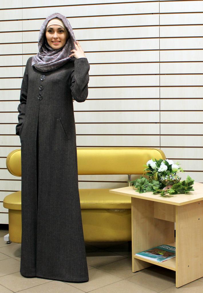 магазин одежды тихорецке