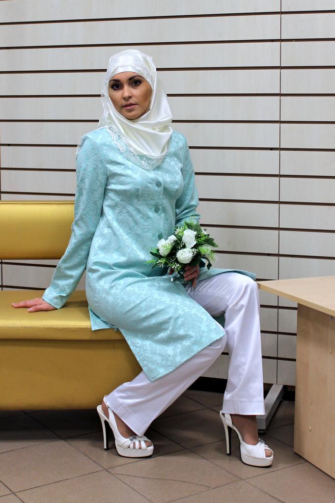 Женские платья на лето уфа