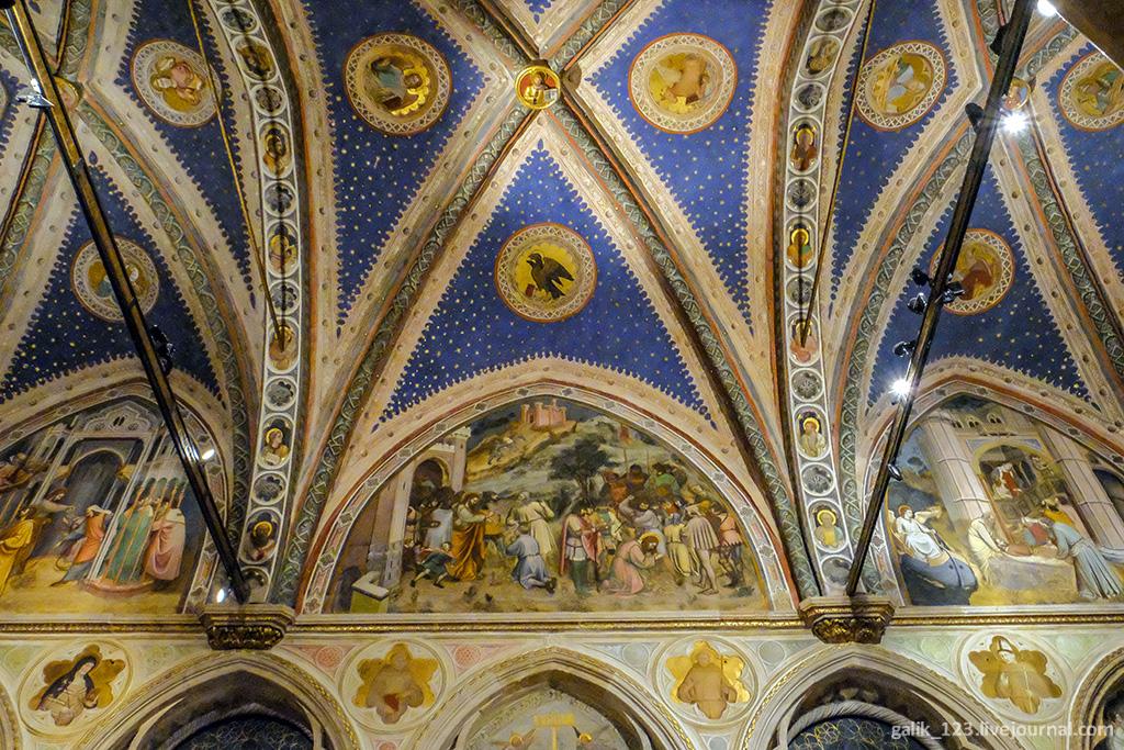 Базилика Святого в Падуе Базилика Святого в Падуе 2285288 original