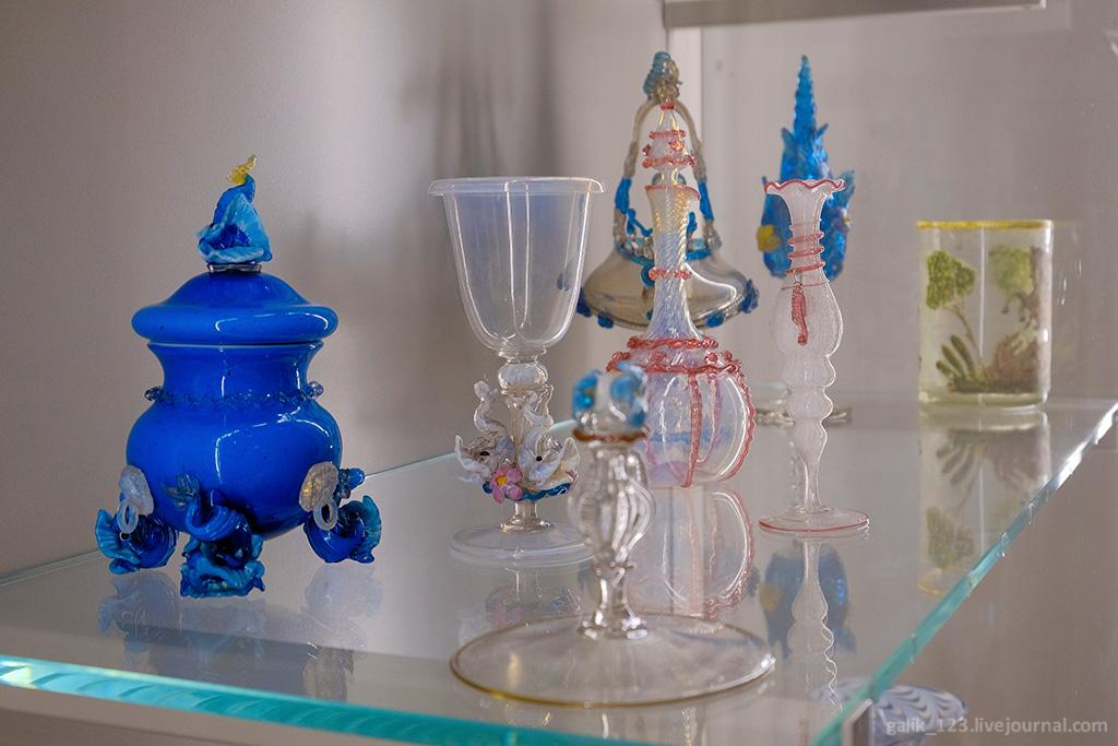 Палаццо Цукерманн Сокровища Палаццо Цукерманн 2313036 original