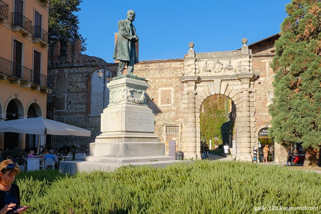 Олимпико в Виченце Олимпико в Виченце 2406698 original