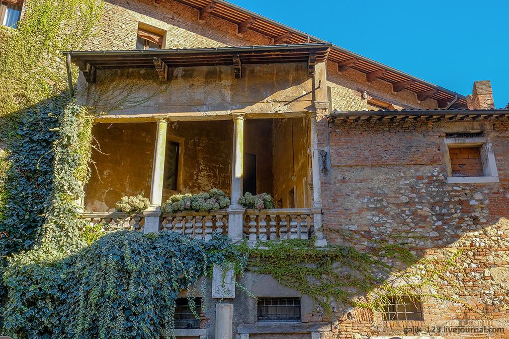 Олимпико в Виченце Олимпико в Виченце 2408596 original