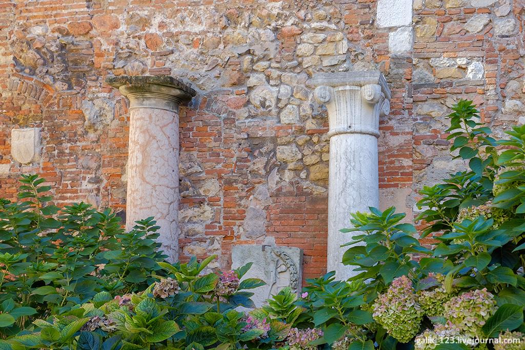 Олимпико в Виченце Олимпико в Виченце 2408953 original