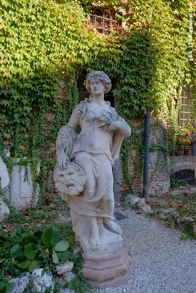 Олимпико в Виченце Олимпико в Виченце 2409169 original