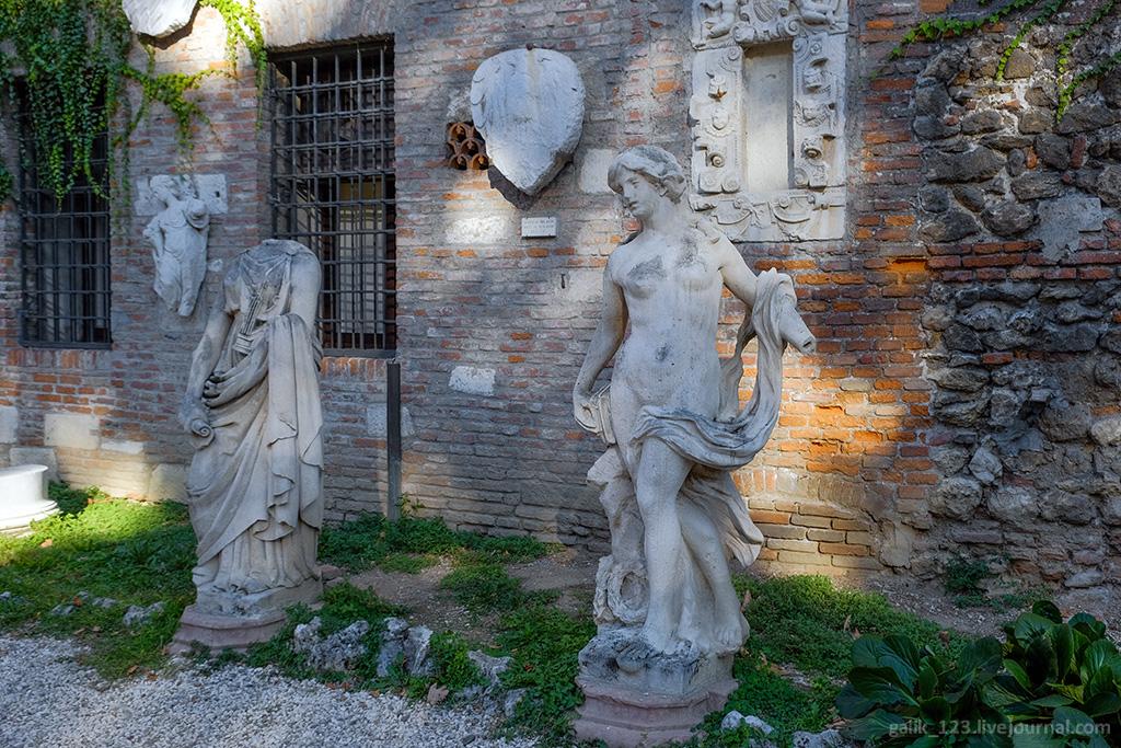 Олимпико в Виченце Олимпико в Виченце 2409229 original
