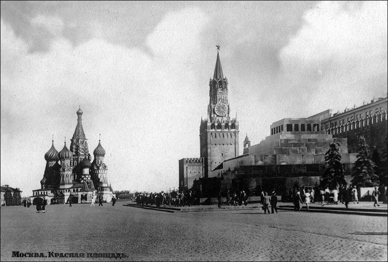 Moskva-09