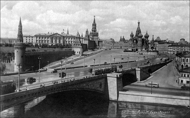 Moskva-07