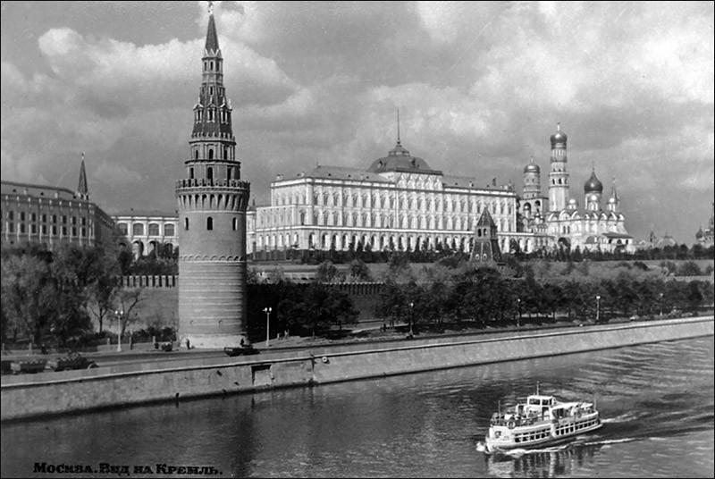 Moskva-06