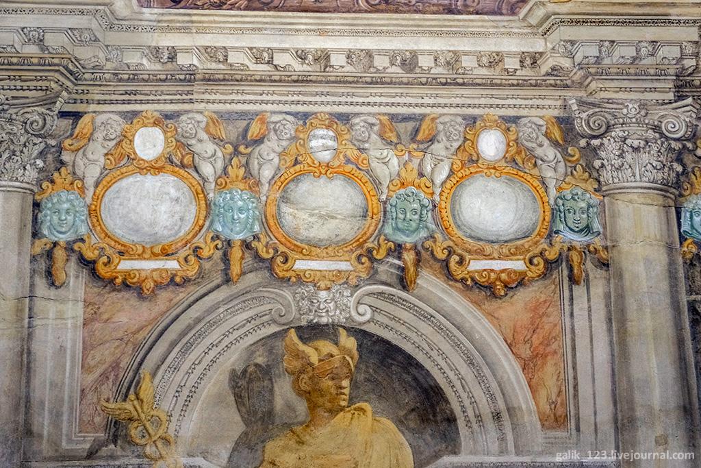 Олимпико в Виченце Олимпико в Виченце 2648591 original