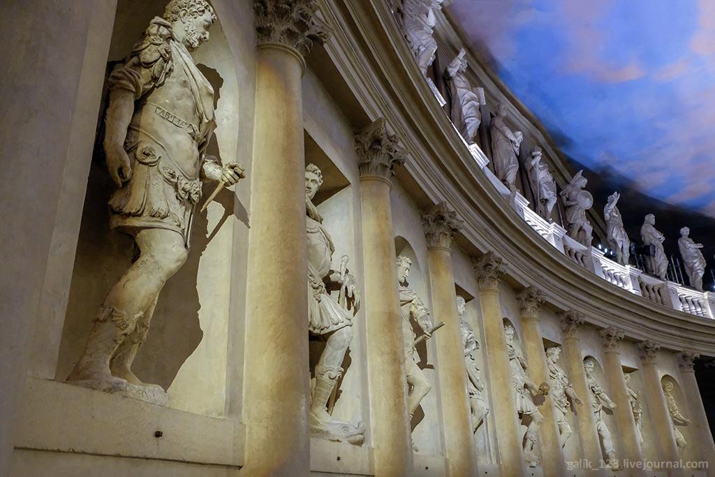 Олимпико в Виченце Олимпико в Виченце 2650349 original