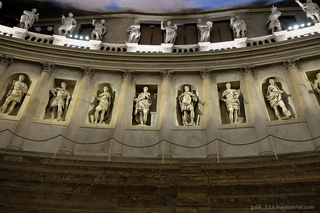 Олимпико в Виченце Олимпико в Виченце 2652822 original