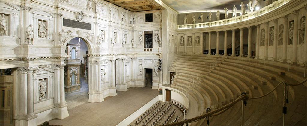 Олимпико в Виченце Олимпико в Виченце 2659706 original