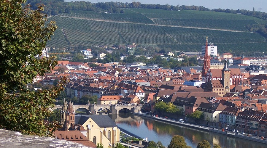 Wurzburg-3