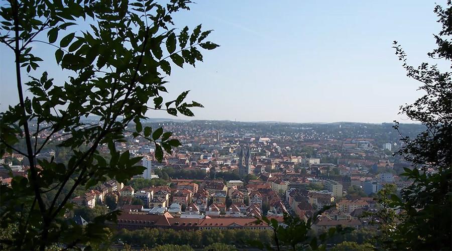 Wurzburg-5