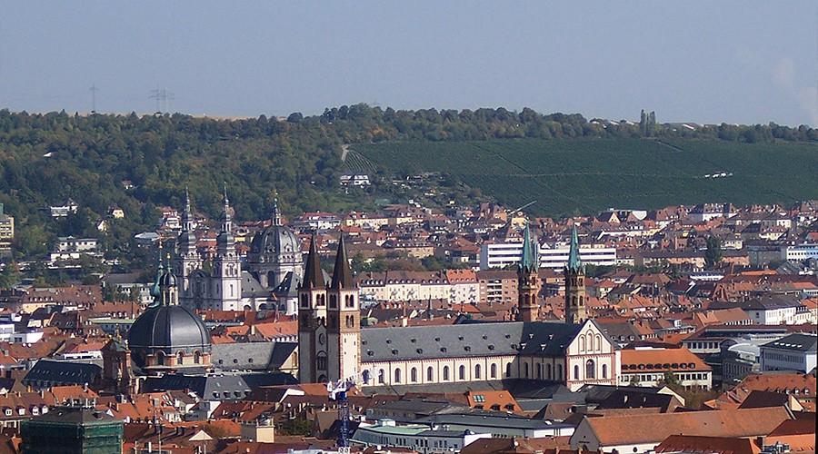 Wurzburg-4