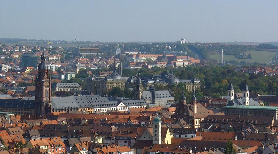 Wurzburg-2