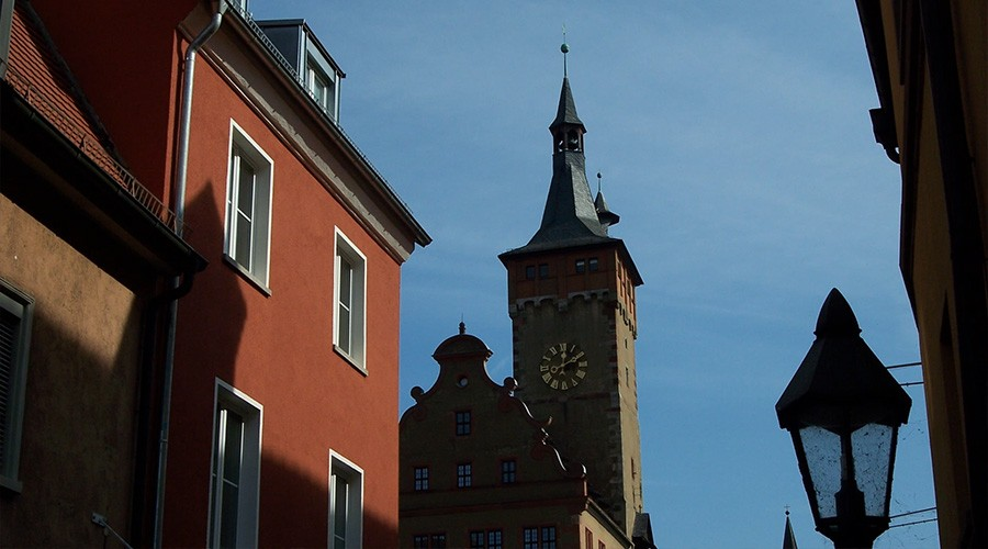 Wurzburg-1