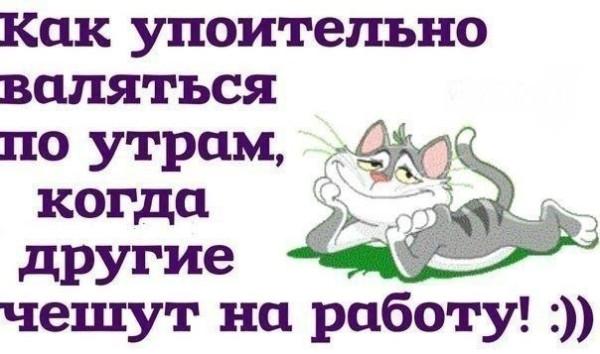 1367954302_www.radionetplus.ru-25