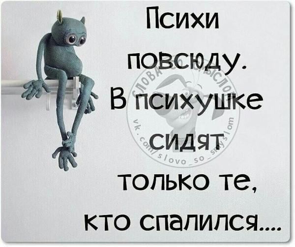 34653_900