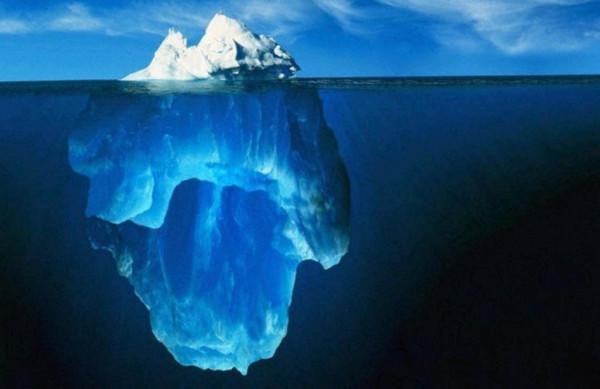 iceberg2-1024x665