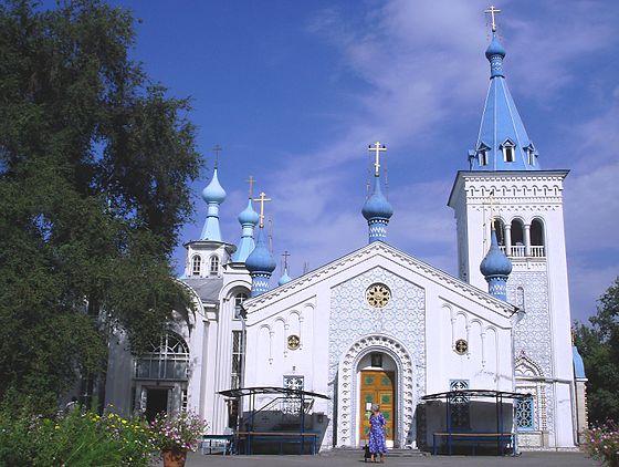 Katedrální_kostel_svatého_Vzkříšení,_Biškek.jpg