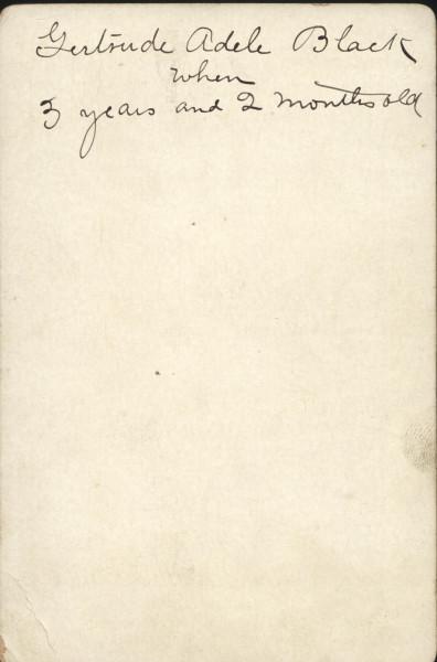открытка нов год 5.jpg