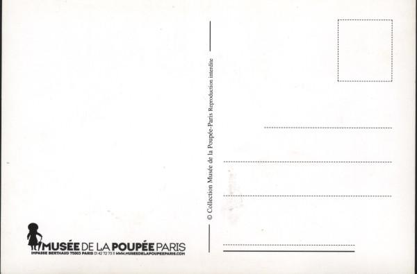 открытка нов год 1.jpg