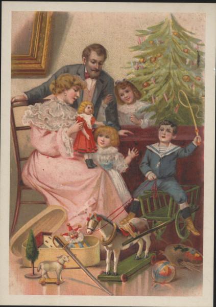открытка нов год.jpg