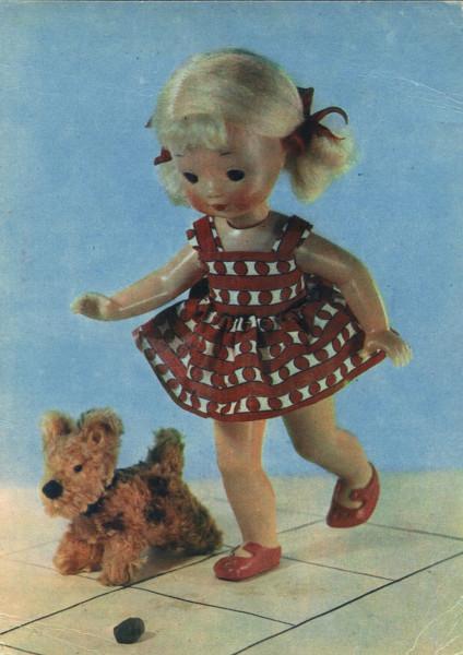 куколка весна 2.jpg