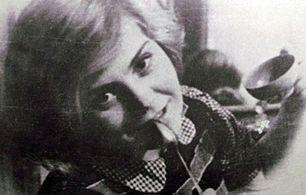Vera_Voloshina_in_1940.jpg