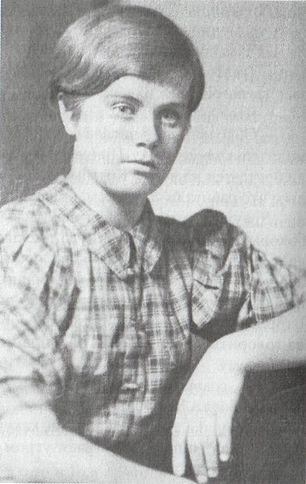 Vera_Voloshina_in_1935.jpg