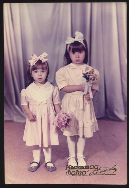 детство куклы 11.jpg