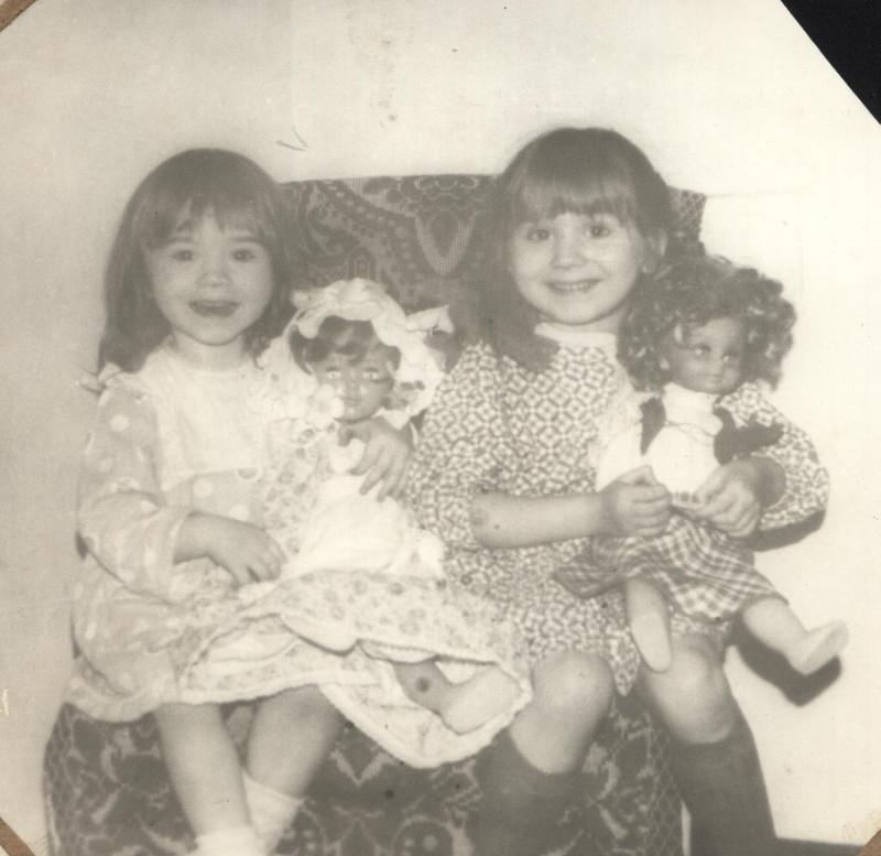 1 дети с куклами.jpg