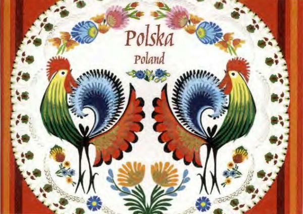 Польша 6