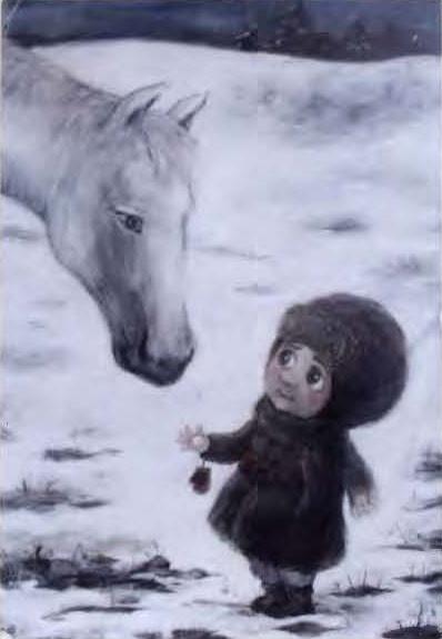 Абвгдейка З