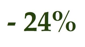 24%.jpg