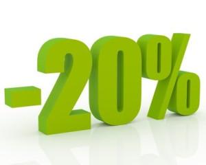 20%.jpeg