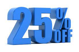 25% - 1.jpg