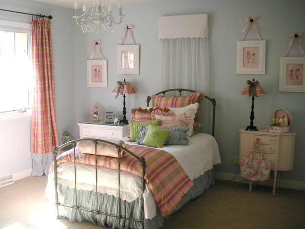 Плетеная мебель своими руками: руководство 53