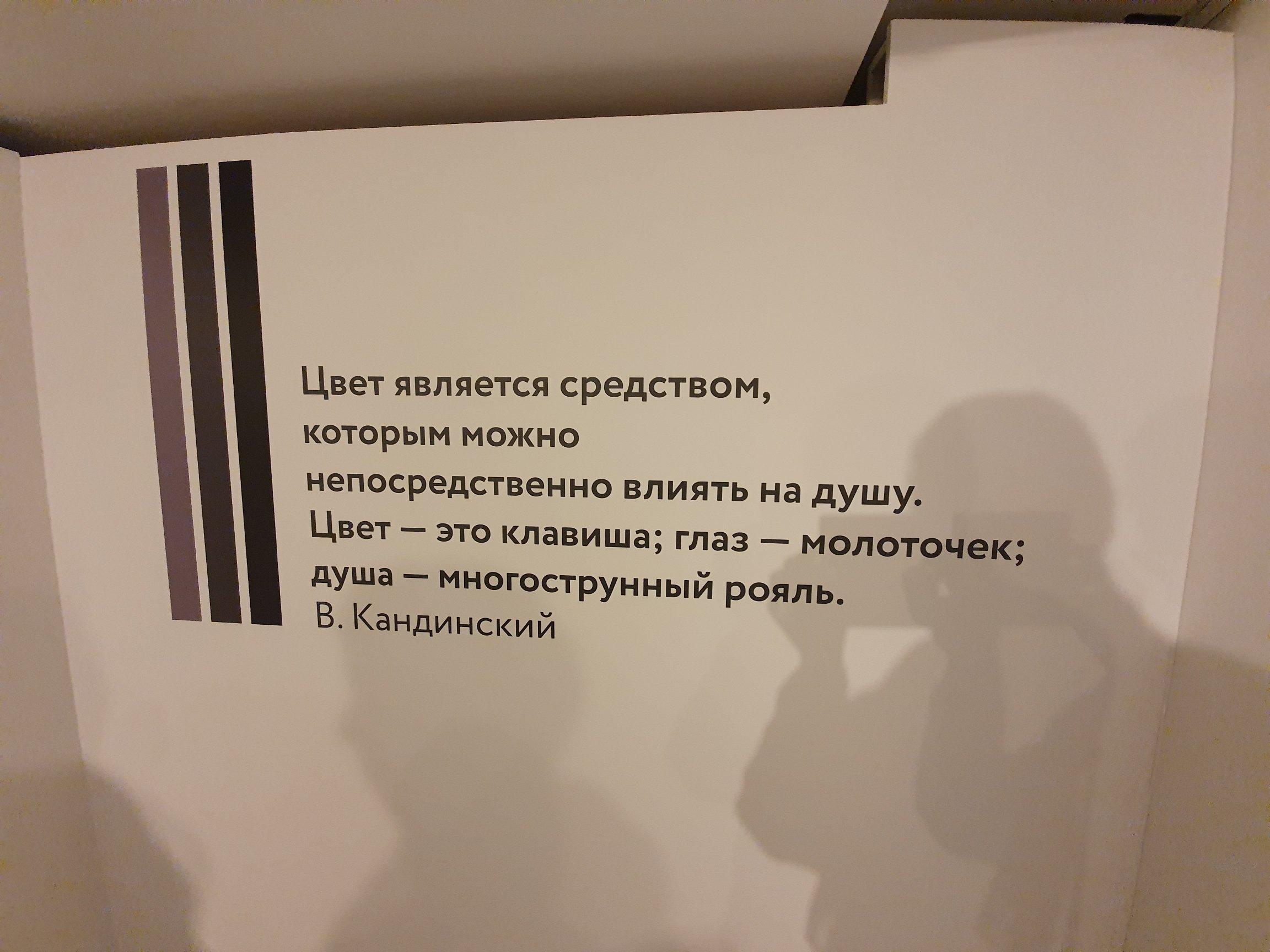 007 20200102_155503~1