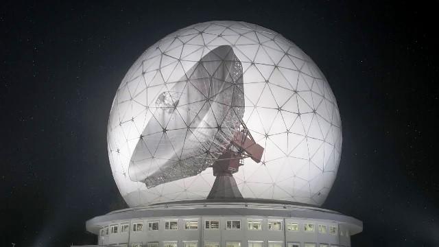 0100 антенна.jpg