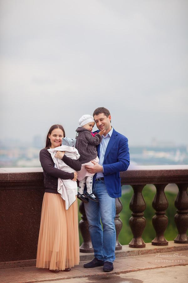 Крещение-Лизы-20%30-(48)