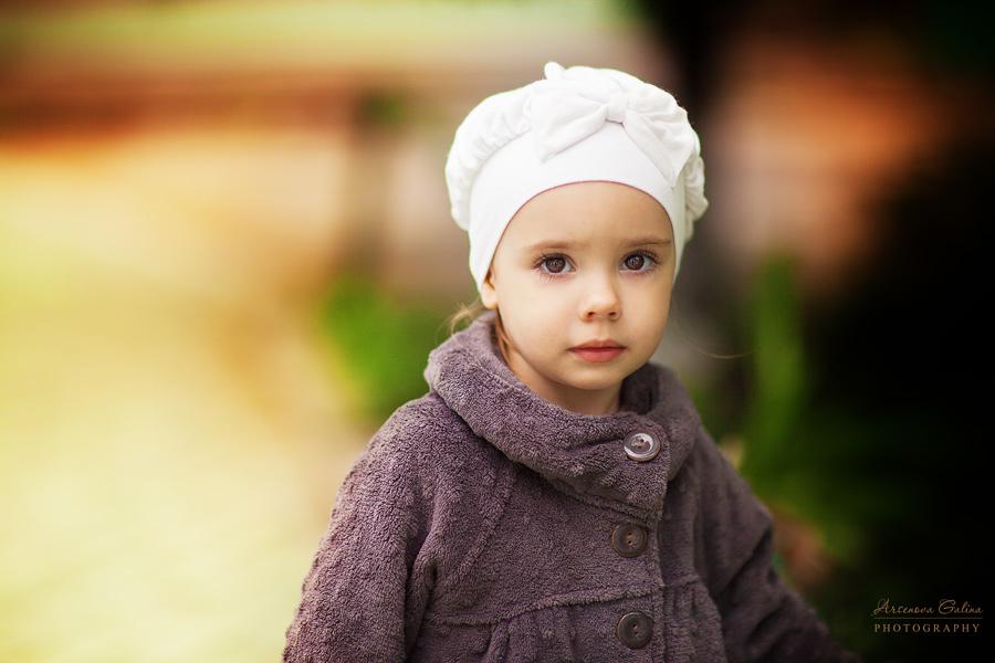 Крещение-Лизы-20%30-(51)
