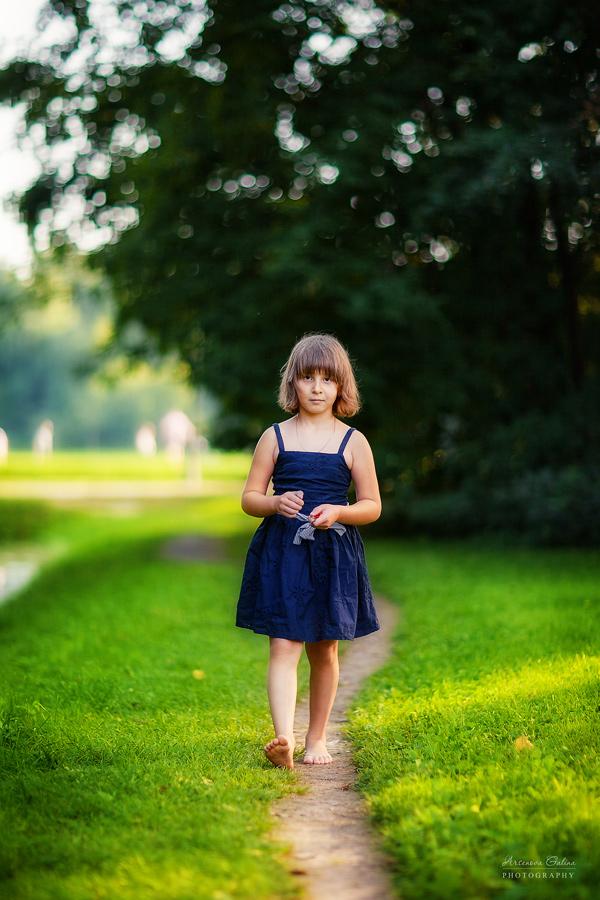 Tanya summer web (6)