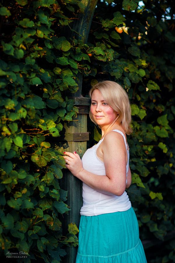 Tanya summer web (23)