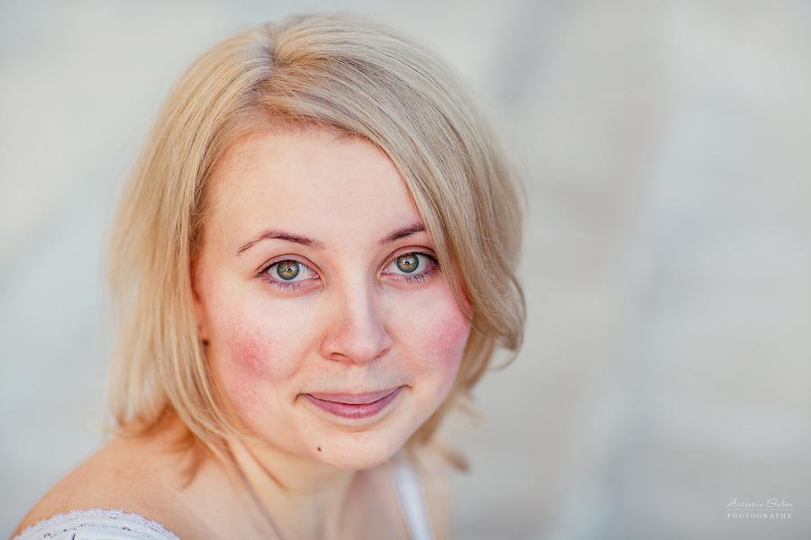 Tanya summer web (33)