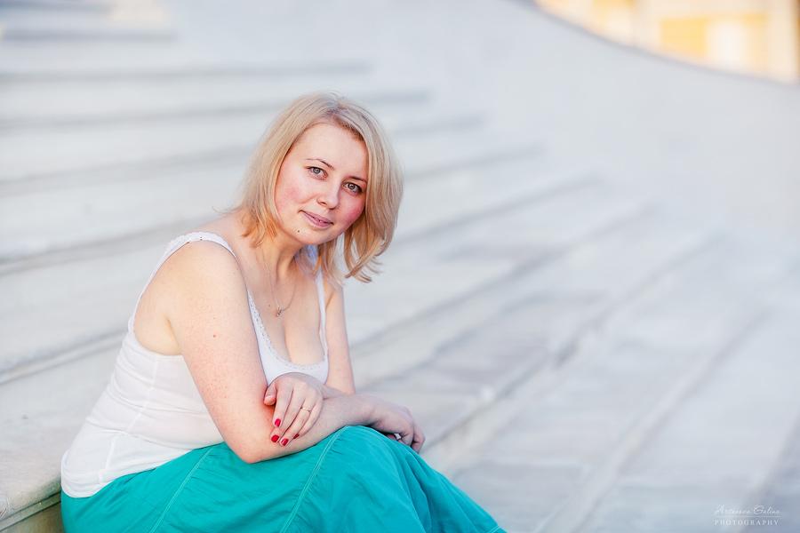Tanya summer web (35)